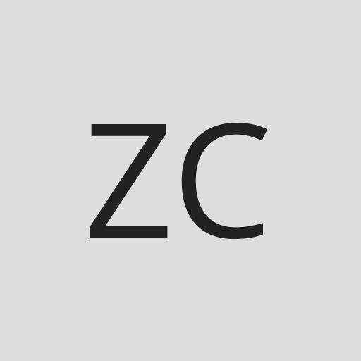 ZACH CAPP