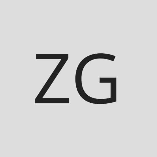 Zach Gemignani