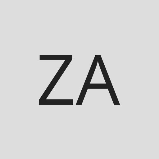 Image of Zaghrog