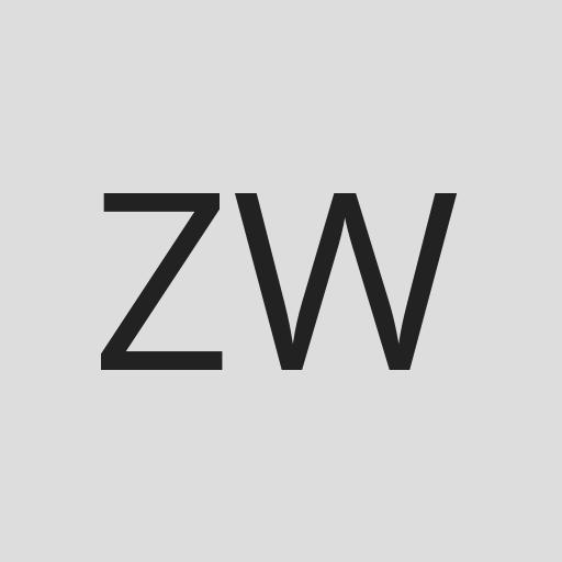 Image of Zane West