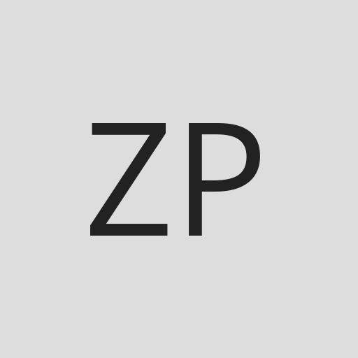 Zelda Polofsky
