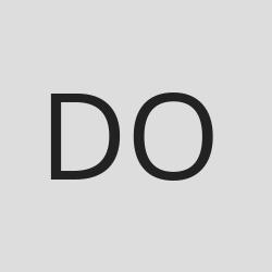https://ui-avatars.com/api/name=DOC'ELEC?size=250