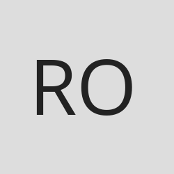 https://ui-avatars.com/api/name=ROSO?size=250